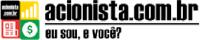 Apoio Alliance Acionista - Máxima Treinamento