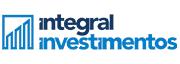 Supreme Integral Investimento - Máxima Treinamento