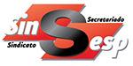 Apoio Institucional SinSesp - Máxima Treinamento